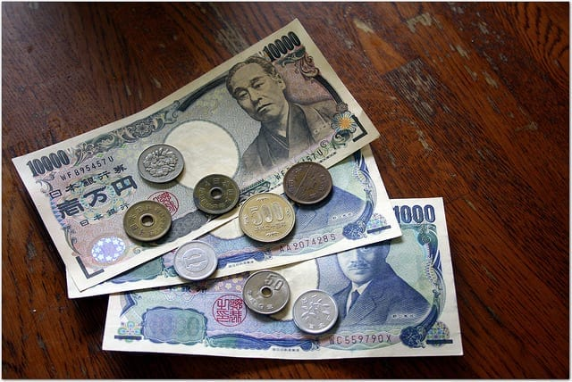 Know the Value of the Money - Travel Cheaper in Japan